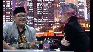 Adu Pesona Sang Wakil - ROSI (1)