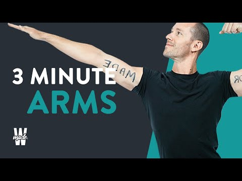 strong-arms-workout-//-how-to-get-stronger-at-home