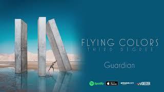 Baixar Flying Colors - Guardian (Third Degree)