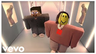 I Love It - But its the Roblox Death Sound