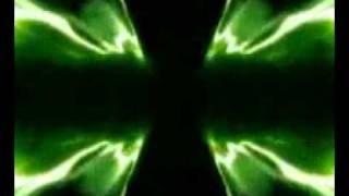 Iron maiden - fear of the dark ( iCos remix )