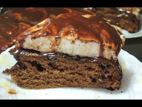 Рецепт эскимо торт фото