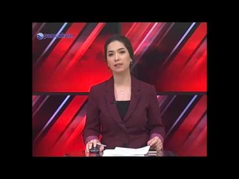 PAMUKKALE TV-DTO'dan Haziranda 5 Ücretsiz Eğitim 13.06.2019