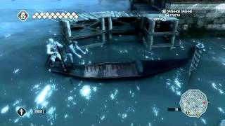 AssassinsCreedIIGame 2011 01 15 20 10 02 78