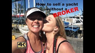 selling-a-yacht-without-a-broker-lazy-gecko-vlog-70