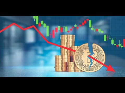 CRYPTO MARKET IS BUY BUY BUY TIME! REAL CRYPTO NEWS/TIPS!