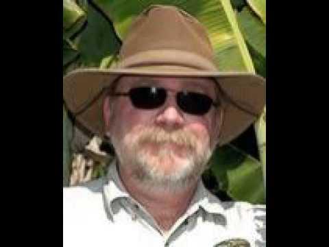 Tom Spellman on Backyard Orchard Culture Part 1