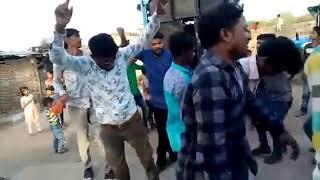Chutur mutur Hyderabad