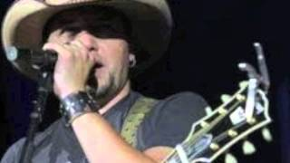 jason aldean dirt road anthem with lyrics below we do not own this song sony does enjoy