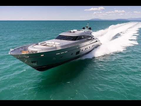 AB 116_SWIFT_AB YACHTS_FIPA GROUP