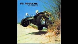 Watch Fu Manchu Wurkin video