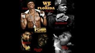 Download Plies - Don't See Nann Nigga (SOUTHERN SMOKE MixTape 2012) MP3 song and Music Video