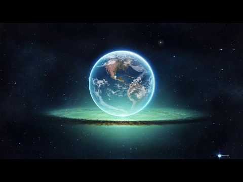 Craig Pruess & Ananda Vdovic  Devi Prayer 40 Min Meditation