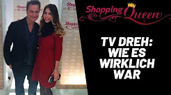 Beliebte Videos – Shopping Queen