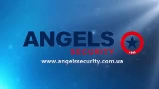 Охранная компания АНГЕЛЫ(http://www.angelssecurity.com.ua Обеспечением порядка и безопасность Пресс конференция Надежды Савченко занималось..., 2016-06-14T13:06:50.000Z)