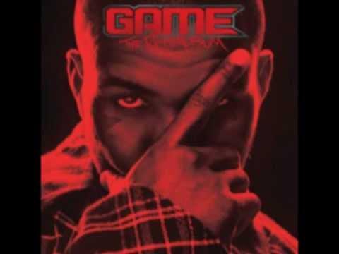 A$AP Rocky feat. Gunplay and A$AP Ferg's 'Ghetto Symphony