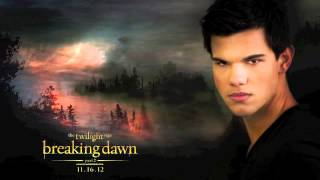 [Breaking Dawn Part 2 Soundtrack]#13:Christina Perri Feat. Steve Kazee - A Thousand Years (Part 2)