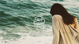 Mounika. - To The Beach