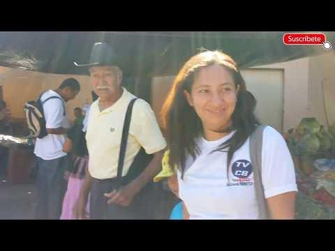 Parte 2 Recorriendo La Plaza De Sesoris Municipio De San Miguel El Salvador