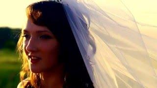 Свадебная фотосессия. Фотограф на свадьбе eliSEEv.org