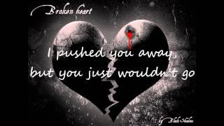 Blood on the Dance Floor- Love Sucks (Lyrics!)