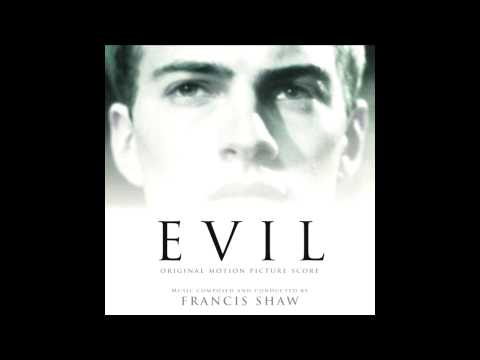 Evil - Francis Shaw