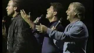 1986 - Rockin