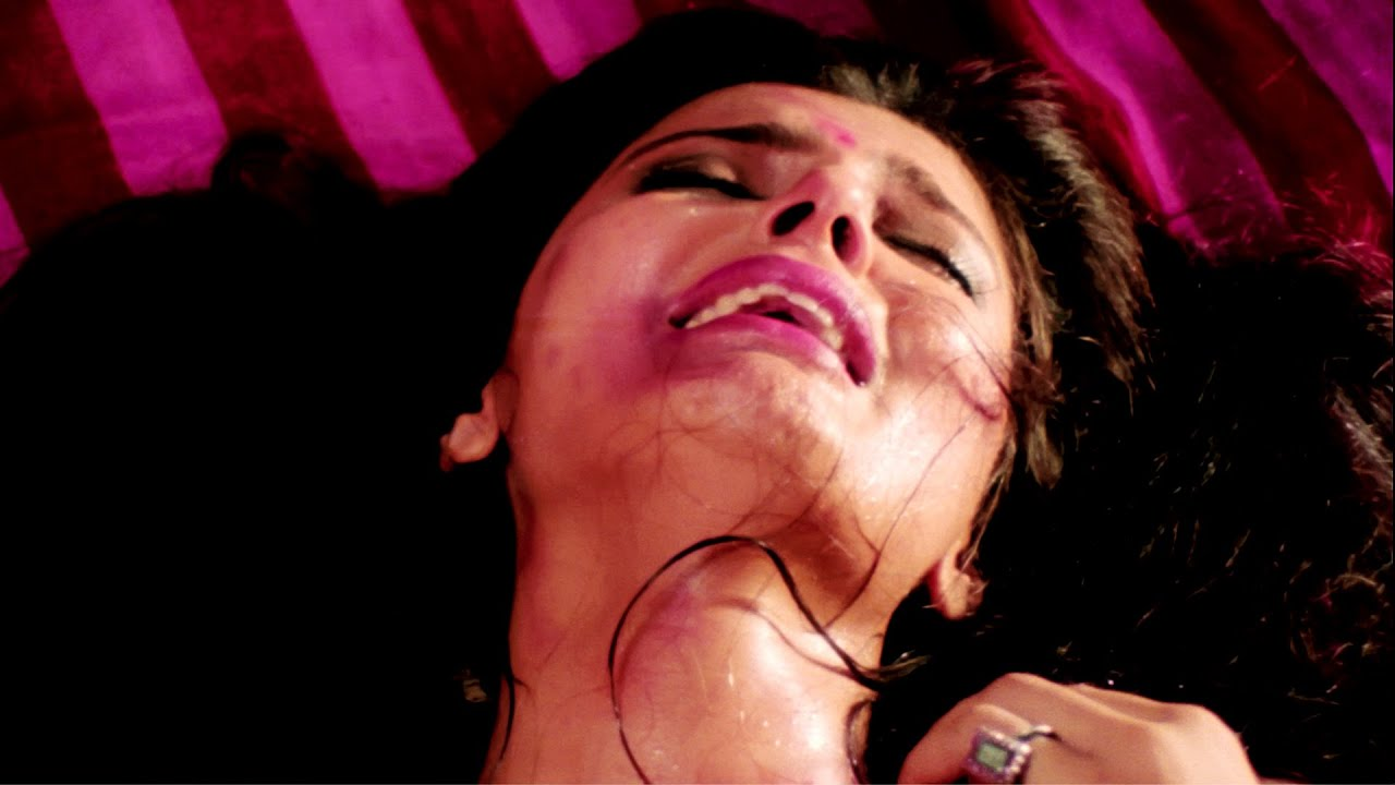 Download Rani Hindustani 4k Ultra HD (1998) Bollywood Movie   Hindi Movie   RAAJ, DEEPSHIKHA, RAZA   MD