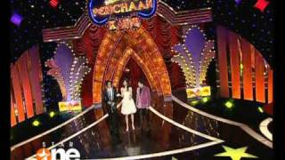 Saree hot 3gpking 3gp indian Betting Raja (Racha) SUBSCRIBE T-Series channel Hamaar Bhojpuri for unlimited entertainment