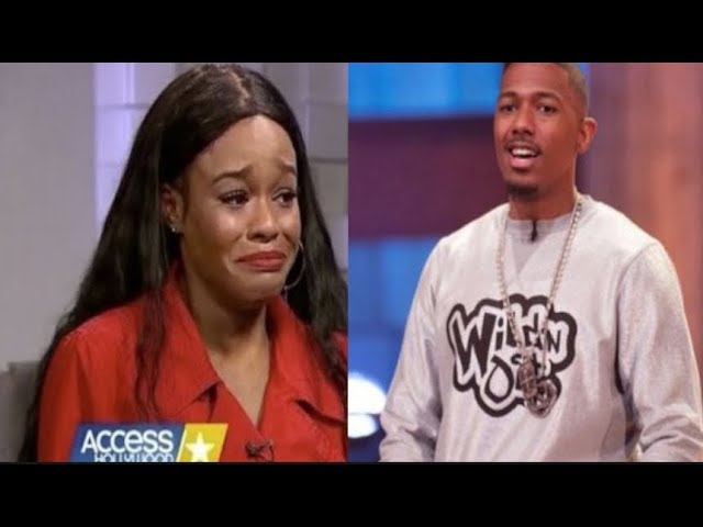 azealia-banks-cries-on-wild-n-out-then-goes-off-on-wendy-the-cast-hip-hop-can-t-afford-me