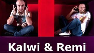 Скачать Kalwi Remi Explosion 2006 Alchemist Club Remix