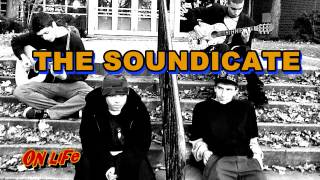 The Soundicate - Undertone