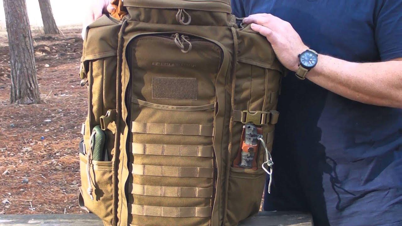 Укомплектовка рюкзака рюкзаки для старшеклассника