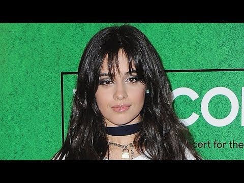 Camila Reveals If She Regrets Leaving Fifth Harmony & Why She Cut THIS Song