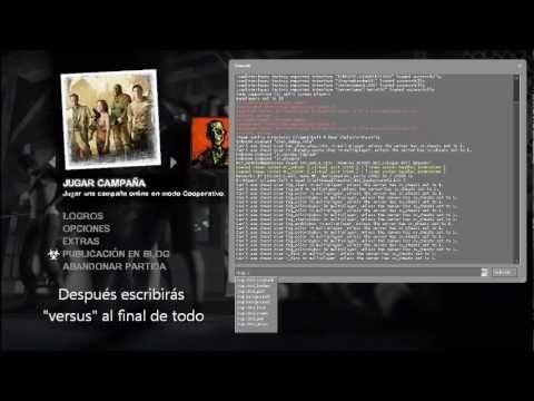 Cómo jugar modo Single Player en Halo Custom Edition from YouTube · Duration:  2 minutes 22 seconds