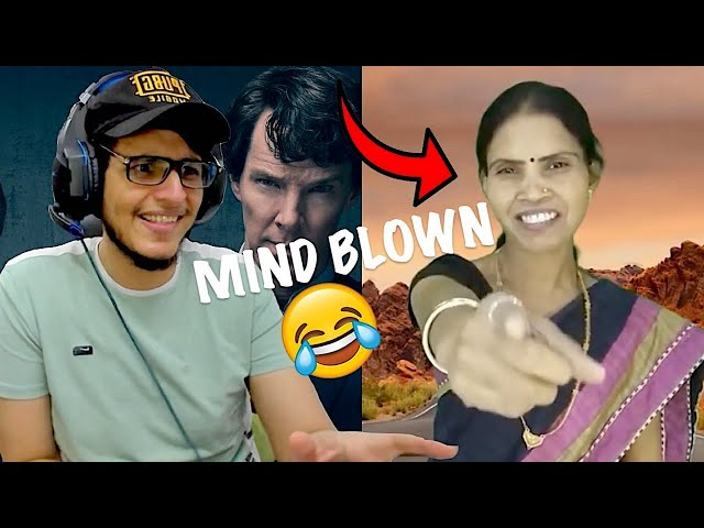 The Greatest Mind Trick Ever | Indian Sherlock Holmes is Back