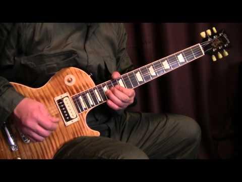 Slash ft. Myles Kennedy & The Conspirators   Safari Inn  cover