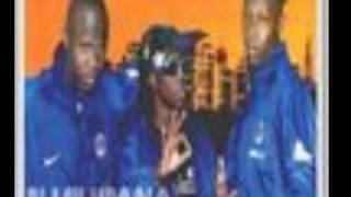 Black Mboolo - Alal (Mbalax Version)