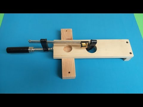 simple-woodworking-tools-homemade-||-woodworking-tips-and-tricks-beginners
