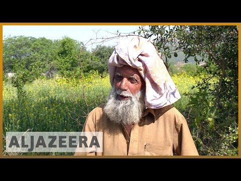 🇵🇰 Pakistan's farmers struggle with rising inflation | Al Jazeera English