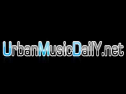 Chris Brown  Medusa FULL + NO Shouts 2010 + MP3 DOWNLOAD LINK!