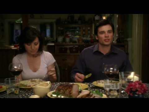 smallville Hostage Clois Farm Dinner.avi