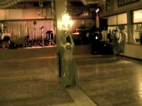 """Nika M """"Ice Queen"""" show.mpg"""