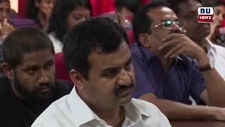 Shri Krupakar-Senani | National Geographic | Wildlife and Documentary | P-3