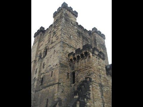Castle Keep, Newcastle upon Tyne