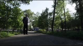Голоса блокады Ленинграда. Часть 2