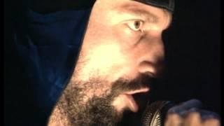 Laibach - Alle gegen Alle