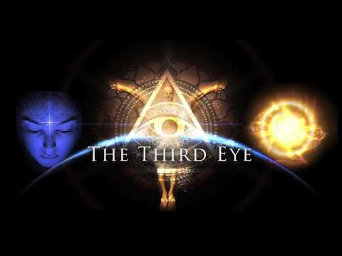 the-third-eye---a-talk-by-raja-choudhury