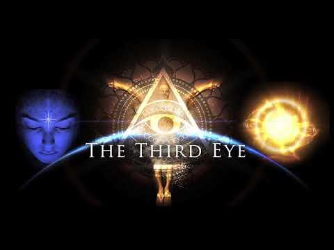 the-third-eye---a-talk-by-raja-choudhury