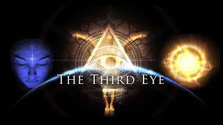 The Third Eye - A Talk by Raja Choudhury